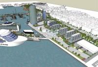 Waterfront La Spezia