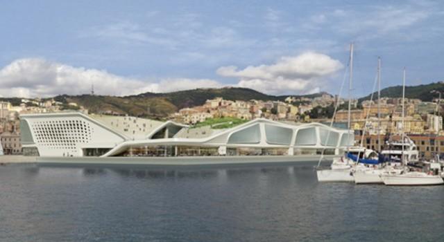 Ponte Parodi
