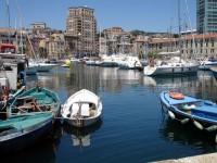 porto_savona